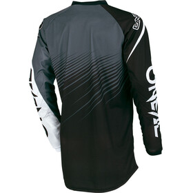 ONeal Element Jersey Youth Racewear black/grey